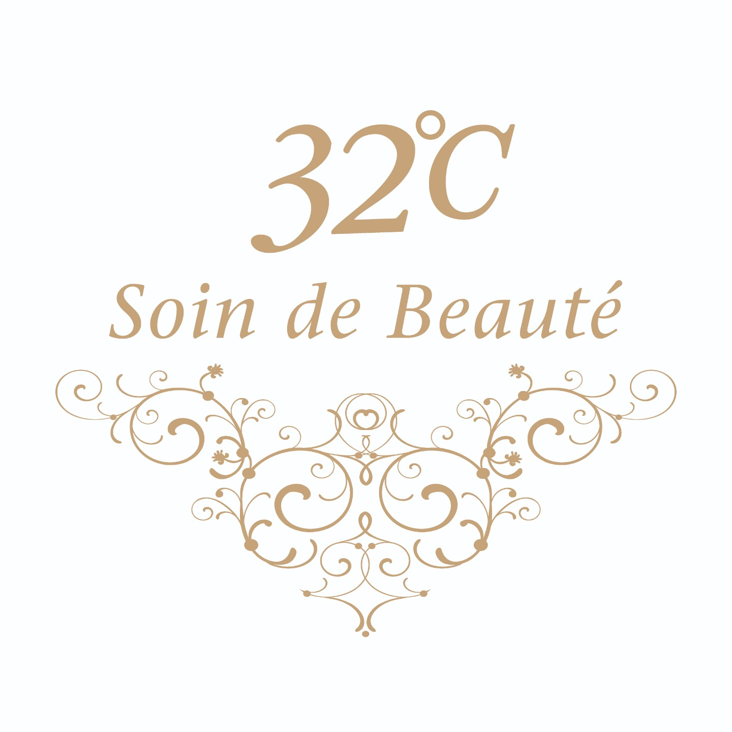 32℃ salon de Beaute